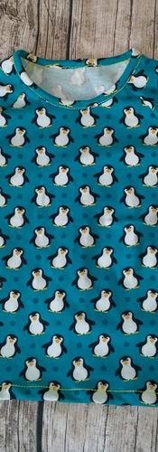 92_TShirt_Pinguin