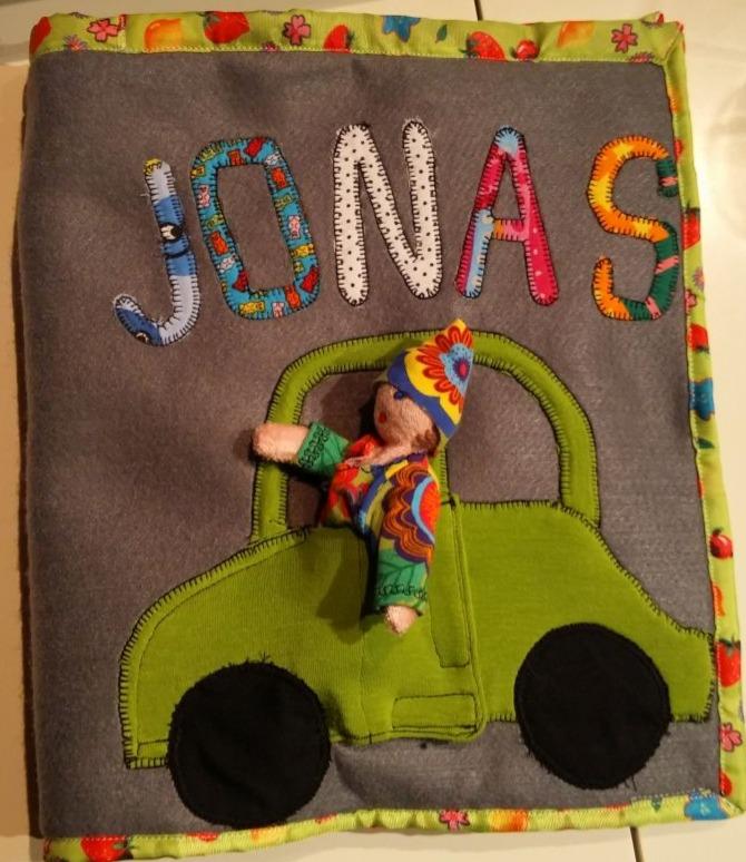 Jonas_01