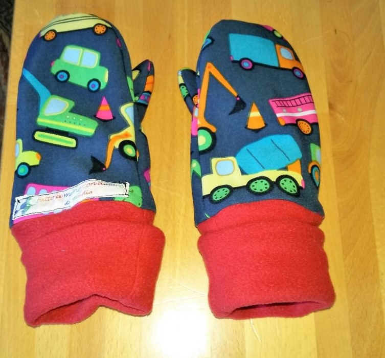 Handschuhe01