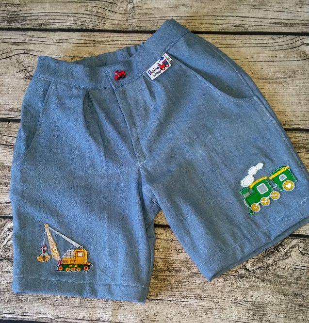 Short_Jeans