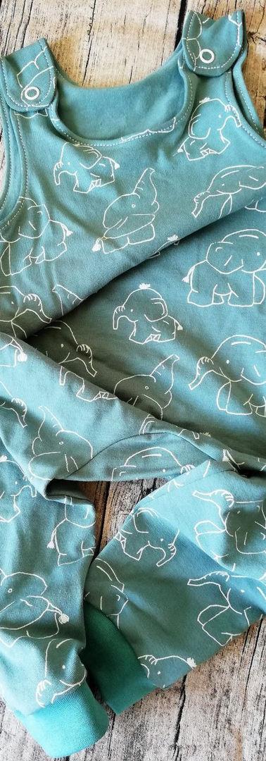 80_Strampler_Elefant