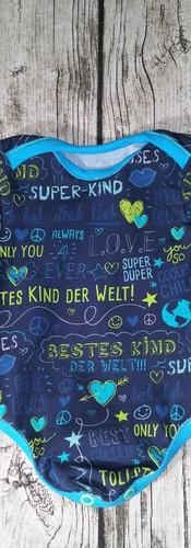 56_Body_Superkid_blau