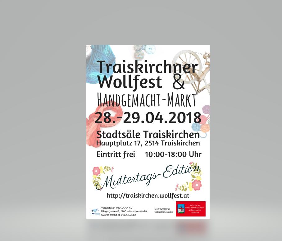 Wollfest_Plakat