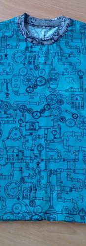 116_TShirt_Tech_blau