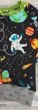 80_Pulli_Space