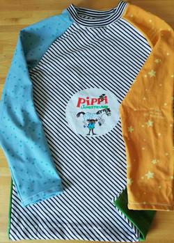 134_Pulli_Pippi grau