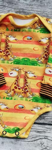 56_Body_Giraffen