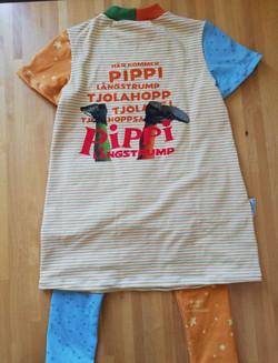 Kleid_Pippi_hinten