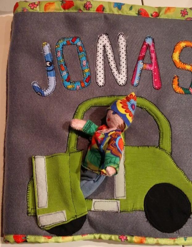 Jonas_02