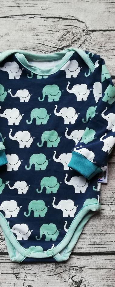 56_Body_Elefanten