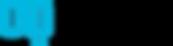 Logo_Mister_Mas.png