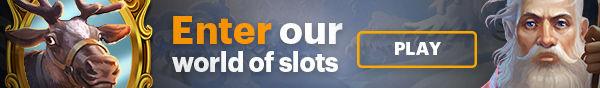 Footer-banner_Slots_ (1).jpg