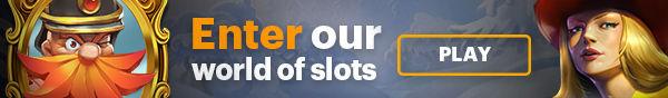 Footer-banner_Slots_.jpg