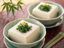 豆腐 - Tofu