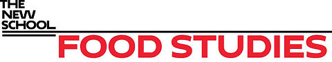 FOODSTUDIES_LOGO.jpg