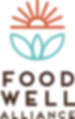 FoodWell.jpg