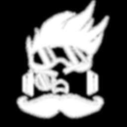 BlairSpray_Logo.png