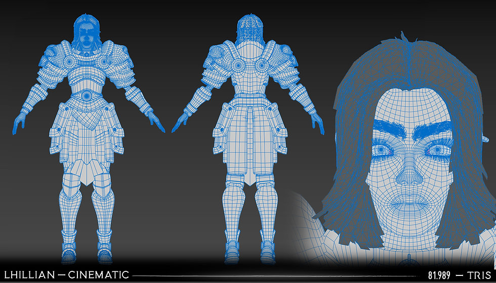TopologyCinematicJPG.jpg