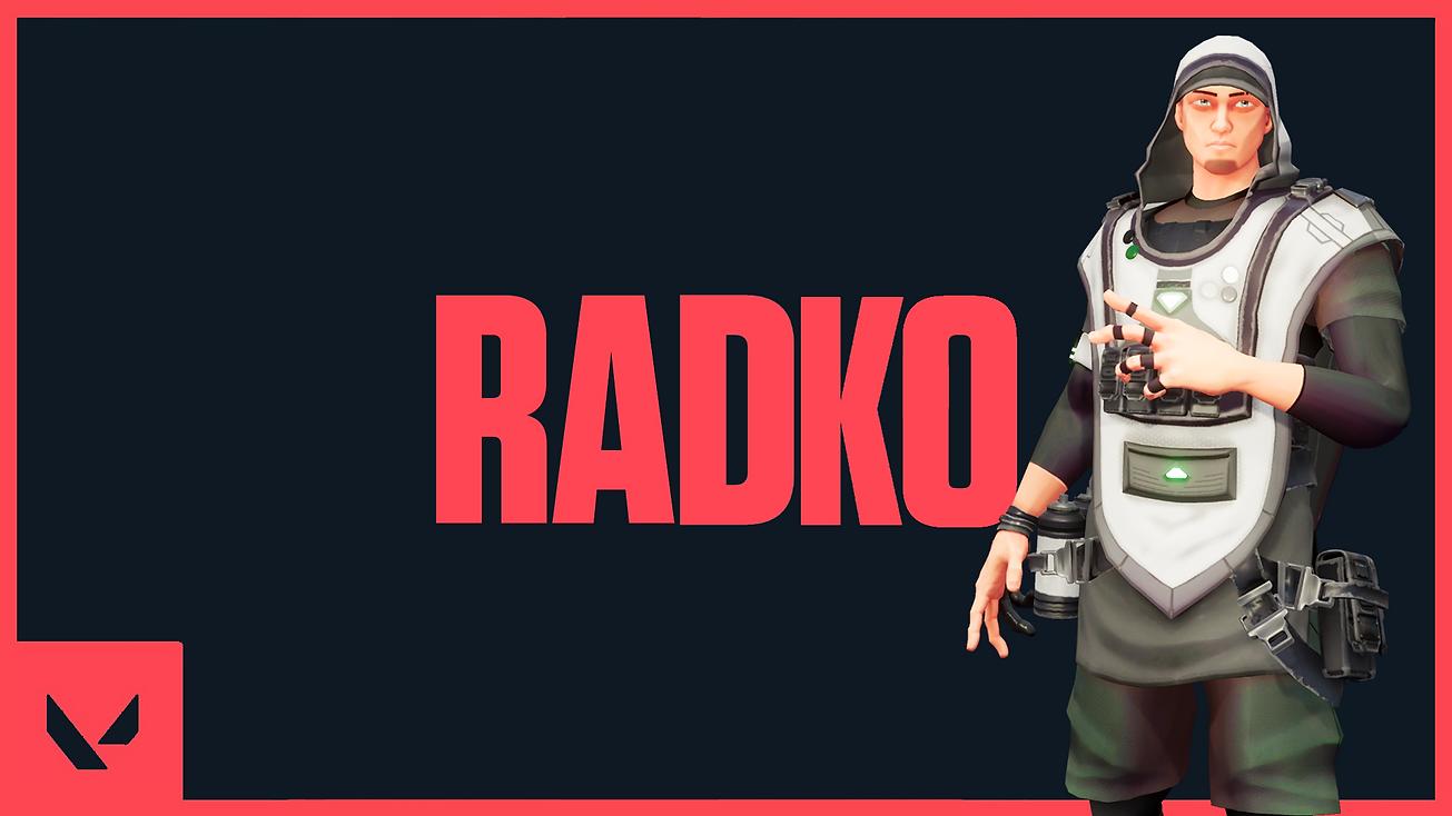 Radko2.png