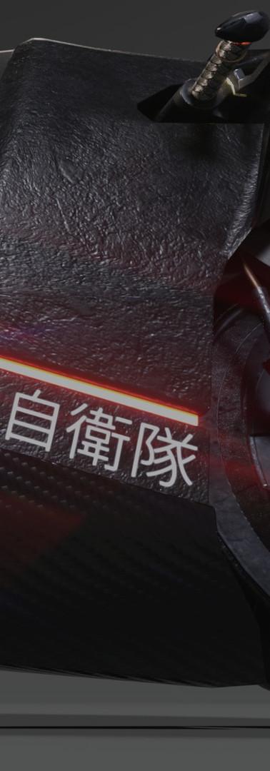 Moto_HS3.jpg