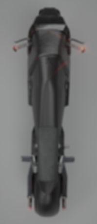 Moto_D2.jpg