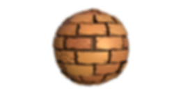 Materials_BRICKS.png