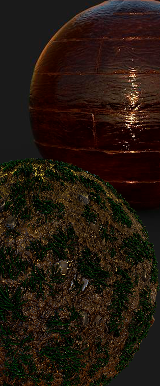 Materials_D2.png