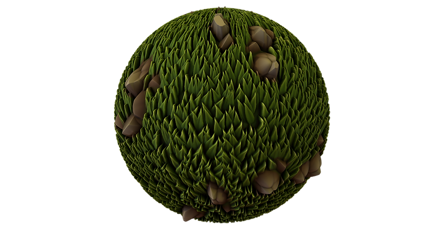 Grass_P.png