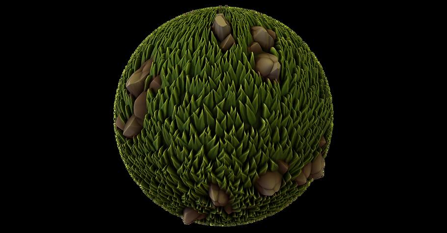 Grass_P.png