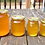 Thumbnail: Z + Bee co. Honey - 500g (1lb)