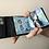 Thumbnail: The MC Wallet in Ebony