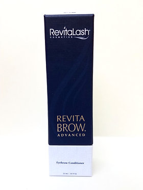 Revita Brow Advanced 3.0 ml