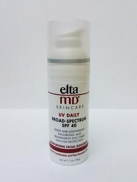ELTA MD SPF 40