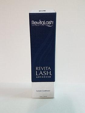 RevitaLash Eyelash Conditioner 3.5 ml