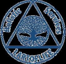 Logo-Lartoflife.png