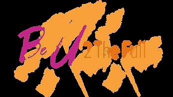 long logo-05.png