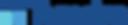 TUNDRA-logo.png