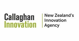 Callaghan Innovation Logo_0.webp