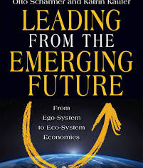 Book Leading From Emerging Future.jpeg