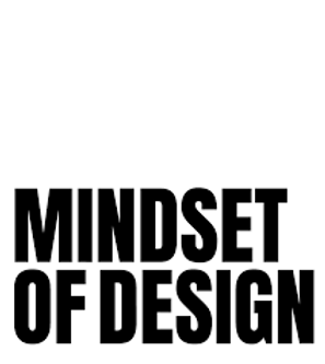 MOD partner logo.png