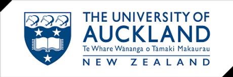 Auckland Uni client logo.png