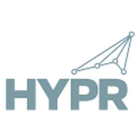 HYPR partner logo.png