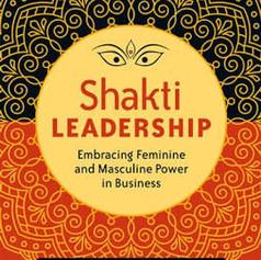 Book Shakti Leadership.jpeg