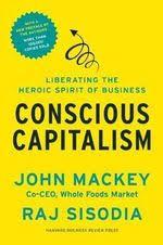 Book Conscious Capitalism.jpeg