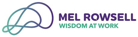 wisdom at work Mel partner logo.png