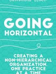 Book Going Horizontal.jpeg