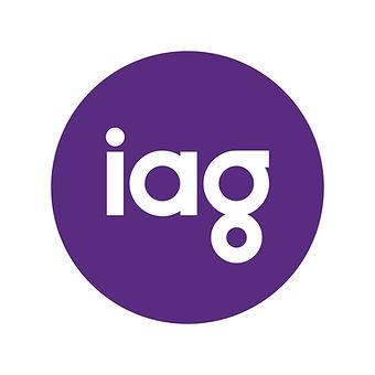 iag_master_logo_rgb-100824261-large.jpg
