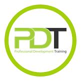 PDTraining.png