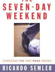 Book 7 day weekend.jpeg