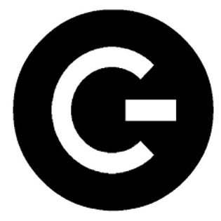 Connectle Mara partner logo.png